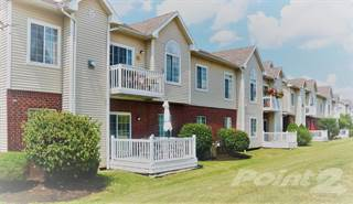 Apartment for rent in Blueberry Hill Apartments, Chili, NY, 14624