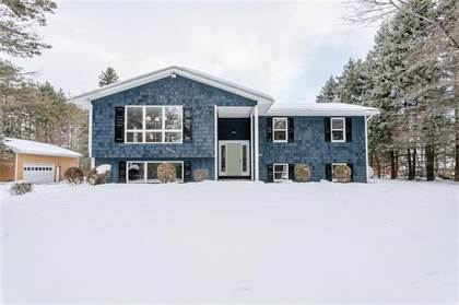 Residential for sale in 1890 Doran Road, Lima, NY, 14485