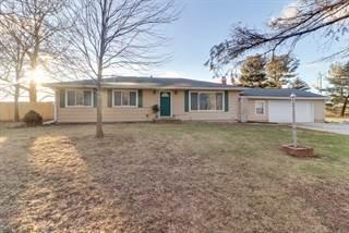 Single Family for sale in 303 North Harrison Street, Farmer City, IL, 61842