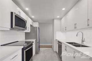 Apartment for rent in Lions Gate - Three Bedroom, Toronto, Ontario