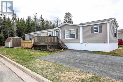 Single Family for sale in 120 Jacob Street, Fredericton, New Brunswick, E3G0N1