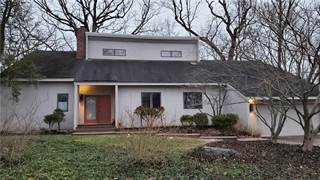 Single Family for sale in 8635 Garden Rock Court, Indianapolis, IN, 46256