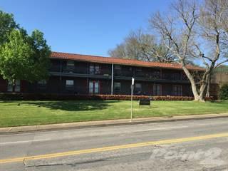 Apartment for rent in VERANDAH BUNGALOWS, Dallas, TX, 75214