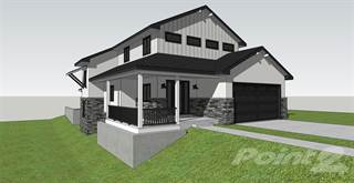 Single Family for sale in 2875 S. Grant St. , Englewood, CO, 80113