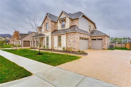 Residential for sale in 2517 Melissa Dianne Drive, Arlington, TX, 76001