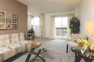 Residential Property for rent in 700 St Joseph, Gatineau, Quebec, J8V 4B1