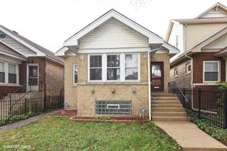 Single Family for sale in 4206 North Mozart Street, Chicago, IL, 60618
