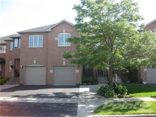 Residential Property for rent in Near New Oakville Hospital, Oakville, Ontario, L6M 4P7