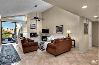 Condo for sale in 45755 Juniper Circle 617, Palm Desert, CA, 92260