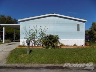 Residential Property for sale in 9003 Crane Drive, Town 'n' Country, FL, 33615