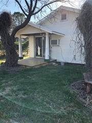 Single Family for sale in 60 N Avenue B, Albany, TX, 76430