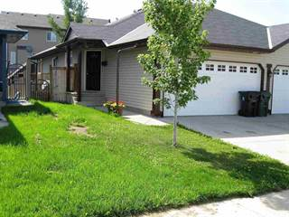 Single Family for sale in 33 SPRUCE GARDENS CR, Spruce Grove, Alberta, T7X2Y7
