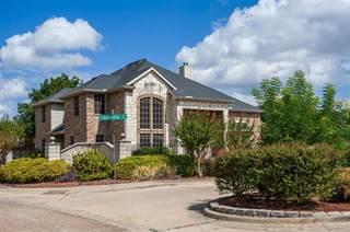 Single Family for sale in 2067 Chevella Drive, Dallas, TX, 75232