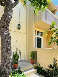 Residential Property for sale in 441 2nd Street, Hermosa Beach, CA, 90254