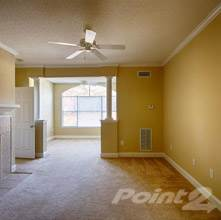 Houses & Apartments for Rent in Hickory, NC | Point2 Homes