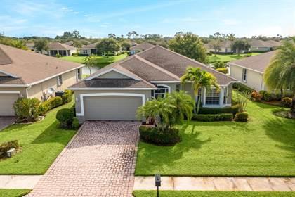 Residential Property for sale in 3134 Ashford Square, Vero Beach, FL, 32966