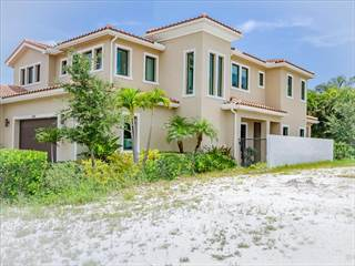Single Family for sale in 5826 Brookfield Cir, Hollywood, FL, 33312