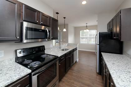 Apartment for rent in 295 Webster St, Hanover, MA, 02339