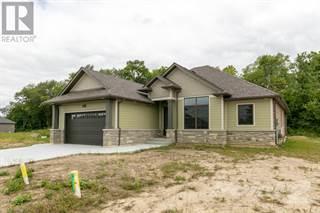 Single Family for sale in 279 SERENA, Kingsville, Ontario
