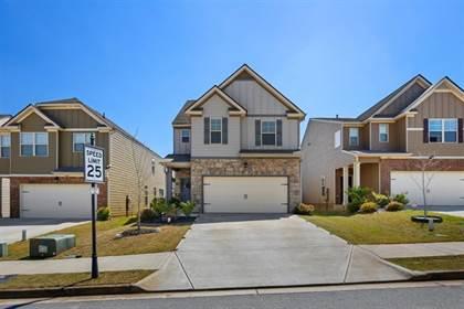 Residential Property for sale in 584 Dasheil Lane, Atlanta, GA, 30349