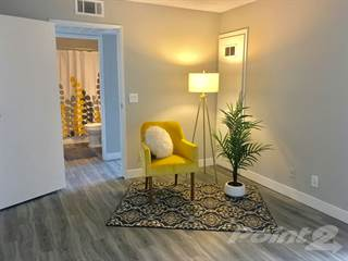 Apartment for rent in The Marq Apartments, Los Angeles, CA, 90042