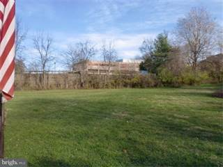Comm/Ind for sale in 1250 SWEDESFORD ROAD, Berwyn, PA, 19312