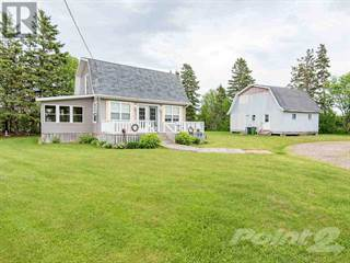 Other Real Estate for sale in 105 Forest Hills Lane, Cavendish, Prince Edward Island