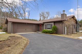 Single Family for sale in N2605 ANTLER Drive, Wautoma, WI, 54982