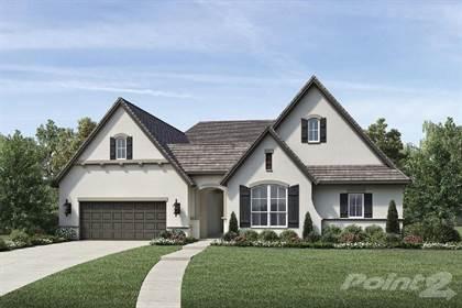 Singlefamily for sale in 2300 Palmetto Way, Southlake, TX, 76092