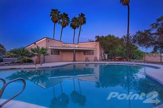 Apartment for rent in Williams Gateway, Gilbert, AZ, 85295