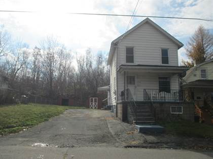 Residential for sale in 1935 Clearview St, Scranton, PA, 18508