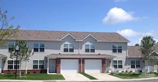 Apartment for rent in Arneman Place, Northwest Harborcreek, PA, 16511
