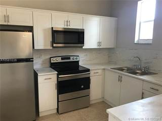 Condo for sale in 4435 SW 160th Ave 207, Miramar, FL, 33027