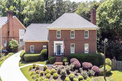 Residential Property for sale in 120 Chelveston Place, Sandy Springs, GA, 30350