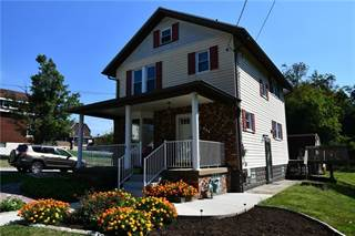 Single Family for sale in 424 Thomas Street, Monroeville, PA, 15146