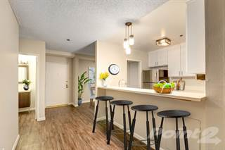 Apartment for rent in Montana Avenue, Los Angeles, CA, 90403