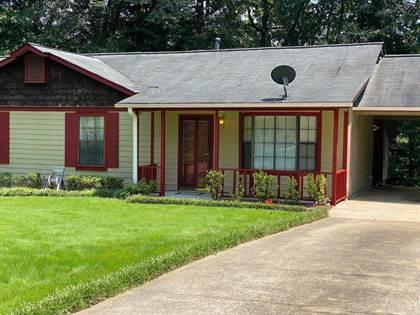Residential Property for sale in 470 Plainville Drive SW, Atlanta, GA, 30331