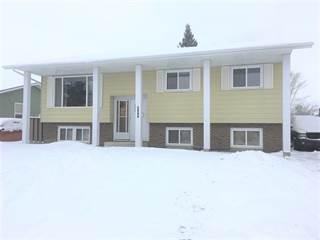 Single Family for sale in 2066 74 ST NW, Edmonton, Alberta, T6K2L4