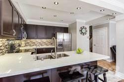 Residential Property for rent in 28 Bushcroft Tr, Brampton, Ontario, L64 2N4