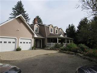 Single Family for sale in 1880 Granger, Oxford, MI, 48371