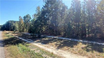 Lots And Land for sale in 5 Acres Wilson Road, Blackstone, VA, 23824