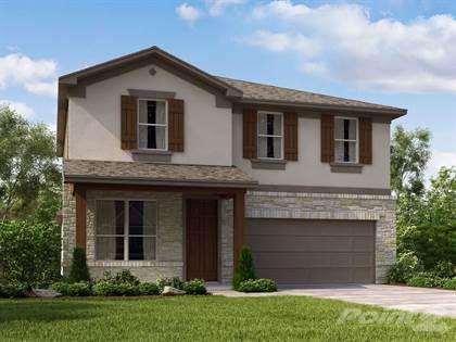 Singlefamily for sale in 2527 Verona Way, San Antonio, TX, 78259