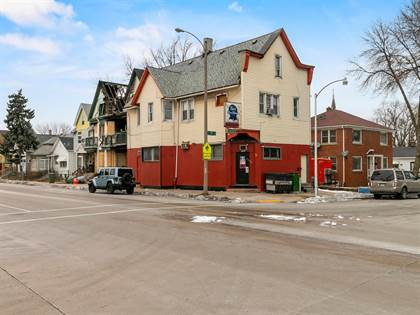 Multifamily for sale in 1339 S 7th St, Milwaukee, WI, 53204