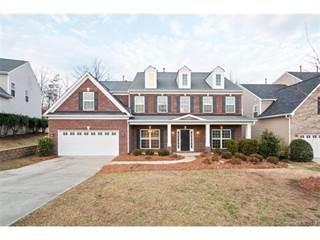 Single Family for sale in 8373 Burgundy Ridge Drive, Harrisburg, NC, 28075