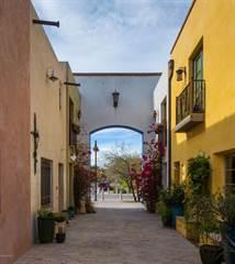Comm/Ind for sale in 869 W Calle De Los Higos, Tucson, AZ, 85745