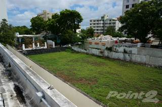 Residential Property for sale in 656 Calle Union, San Juan, PR, 00907