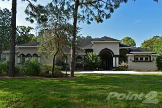 Residential Property for sale in 6118 W Glory Hill St, Pine Ridge, FL, 34465