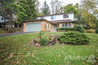 Residential Property for sale in 1308 Centre Road, Flamborough, Ontario