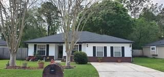 Single Family en venta en 8604 MAYALL DR, Jacksonville, FL, 32220