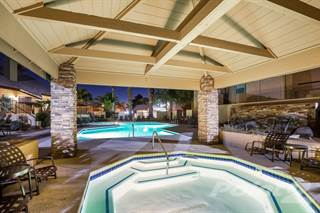 Houses & Apartments for Rent in Spring Valley, NV from $738 ...
